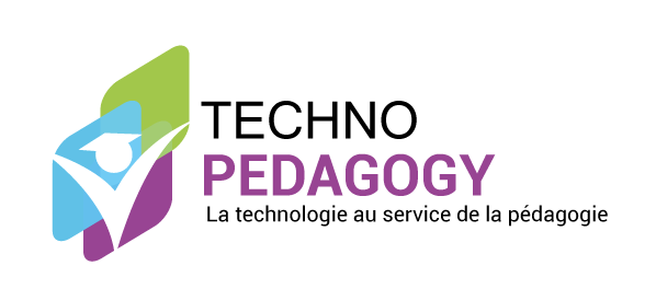 Technopedagogy